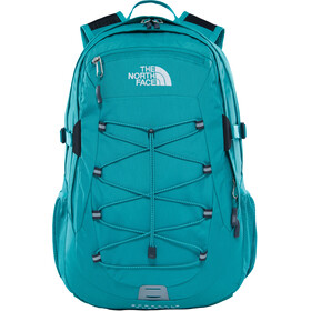 The North Face Borealis Classic Rygsæk 29 L petroleumsgrøn